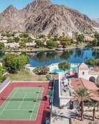 48635 Paseo Tarazo, La Quinta, CA 92253 (MLS #219034882) :: Brad Schmett Real Estate Group