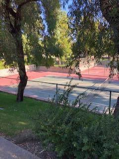 2821 N Los Felices Circle, Palm Springs, CA 92262 (MLS #219035617) :: Brad Schmett Real Estate Group