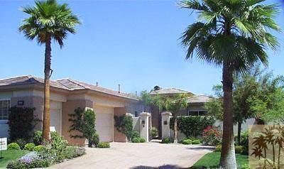 900 Hawk Hill Trail, Palm Desert, CA 92211 (MLS #219035799) :: Brad Schmett Real Estate Group