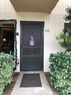 675 N Los Felices Circle, Palm Springs, CA 92262 (MLS #219035981) :: Brad Schmett Real Estate Group