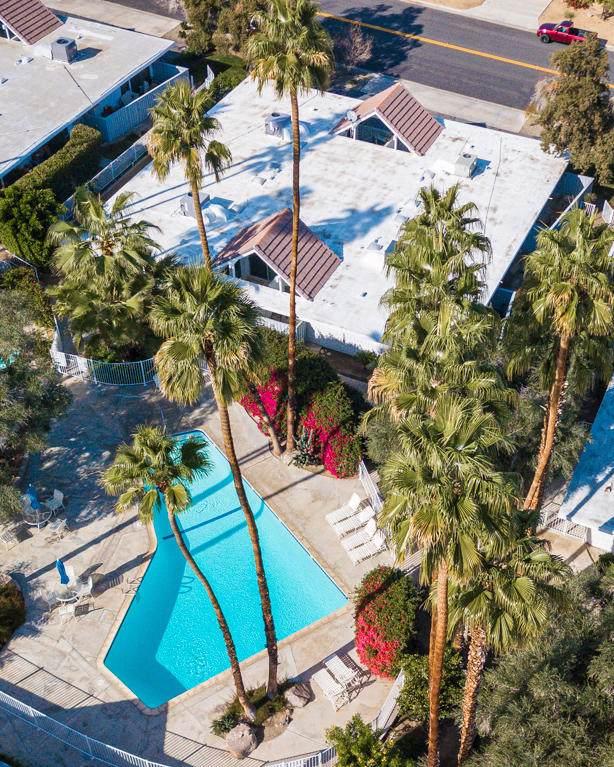 42308 Dunes View Road, Rancho Mirage, CA 92270 (MLS #219036983) :: Brad Schmett Real Estate Group