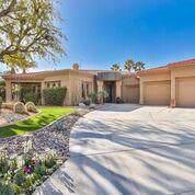 59 Laken Lane Lane, Palm Desert, CA 92211 (#219037037) :: The Pratt Group