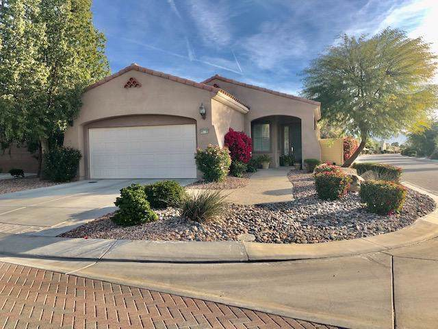 40730 Corte Nube, Indio, CA 92203 (MLS #219037208) :: Brad Schmett Real Estate Group