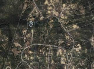 41591 Corte Vista Gusta, Murrieta, CA 92562 (#219037250) :: The Pratt Group
