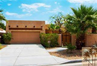 52720 Avenida Diaz, La Quinta, CA 92253 (MLS #219037281) :: Deirdre Coit and Associates