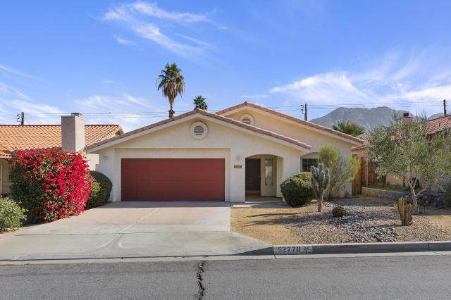 52770 Avenida Rubio, La Quinta, CA 92253 (MLS #219037361) :: Desert Area Homes For Sale