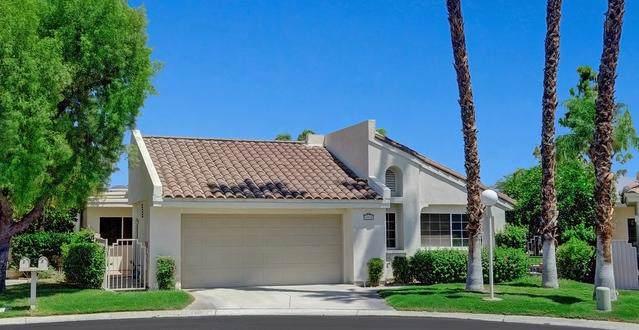 43538 Malta Circle, Palm Desert, CA 92211 (MLS #219037369) :: Desert Area Homes For Sale
