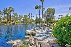 154 Lost River Drive, Palm Desert, CA 92211 (MLS #219037606) :: The Jelmberg Team