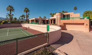 77100 Sandpiper Drive, Indian Wells, CA 92210 (MLS #219037657) :: The Jelmberg Team