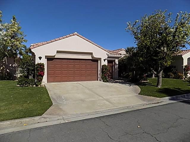 79450 Azahar, La Quinta, CA 92253 (#219038844) :: The Pratt Group