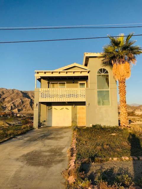 3751 Capri Lane, Thermal, CA 92274 (#219039293) :: The Pratt Group