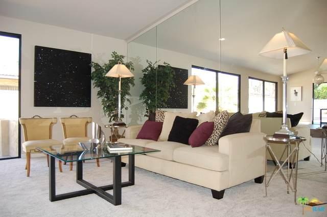 3150 E Sonora Road, Palm Springs, CA 92264 (MLS #219039539) :: Brad Schmett Real Estate Group