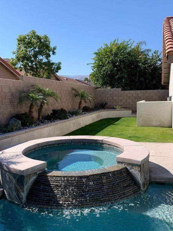 75307 La Cresta Drive, Palm Desert, CA 92211 (#219039580) :: The Pratt Group