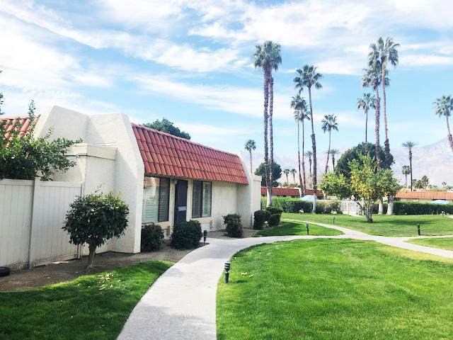 35531 Graciosa Court, Rancho Mirage, CA 92270 (MLS #219040493) :: The John Jay Group - Bennion Deville Homes