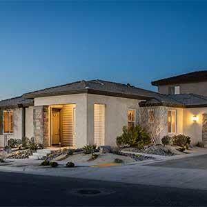 74349 Millennia Way, Palm Desert, CA 92211 (MLS #219041237) :: Brad Schmett Real Estate Group