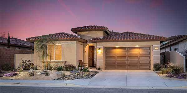35478 Core Drive, Palm Desert, CA 92211 (MLS #219041240) :: Brad Schmett Real Estate Group