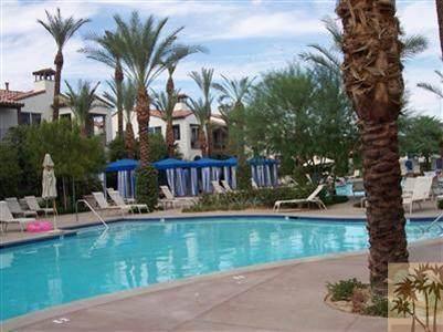 48760 Legacy Drive, La Quinta, CA 92253 (MLS #219041315) :: HomeSmart Professionals