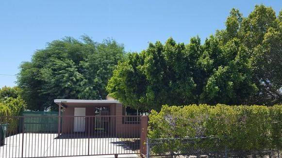67281 Mission Court, Cathedral City, CA 92234 (MLS #219041455) :: Brad Schmett Real Estate Group