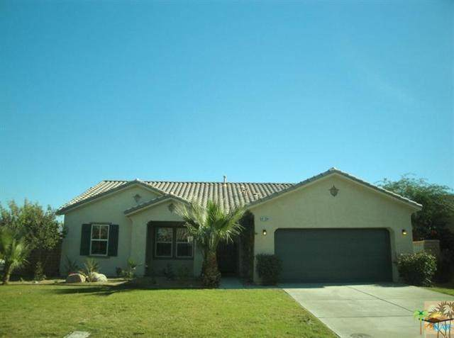 41394 Marston Court, Indio, CA 92203 (#219041499) :: The Pratt Group