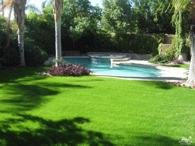 79205 Diane Drive, La Quinta, CA 92253 (#219041575) :: The Pratt Group