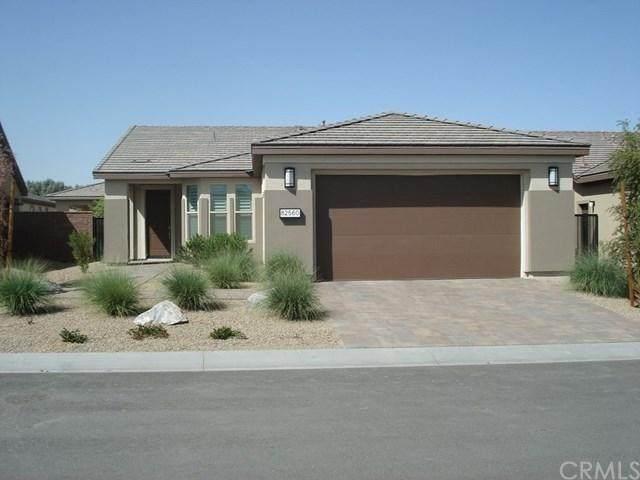 82560 Chino Canyon Drive, Indio, CA 92201 (MLS #219042345) :: Brad Schmett Real Estate Group