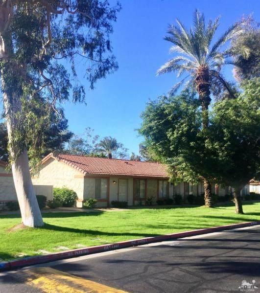 82075 Country Club Drive, Indio, CA 92201 (MLS #219043274) :: Brad Schmett Real Estate Group