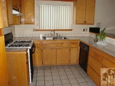 67735 Verona Road, Cathedral City, CA 92234 (MLS #219043320) :: Brad Schmett Real Estate Group