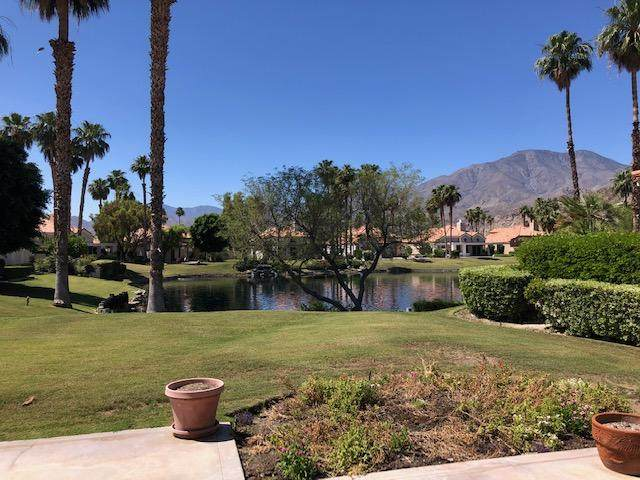 79840 Arnold Palmer, La Quinta, CA 92253 (#219043742) :: The Pratt Group