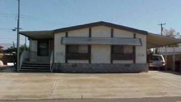 33676 Sundance Trail, Thousand Palms, CA 92276 (MLS #219043902) :: Brad Schmett Real Estate Group