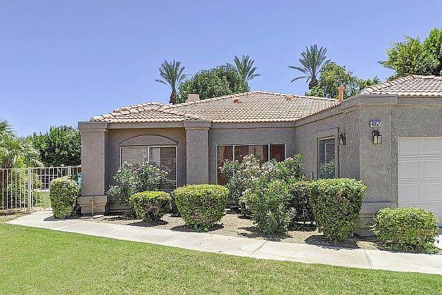 48523 Via Amistad, La Quinta, CA 92253 (MLS #219044320) :: The John Jay Group - Bennion Deville Homes