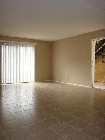 32200 Cathedral Canyon Drive - Photo 1
