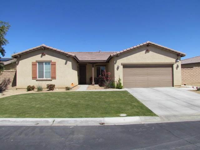 83700 Olympus Drive, Indio, CA 92203 (MLS #219045357) :: Brad Schmett Real Estate Group