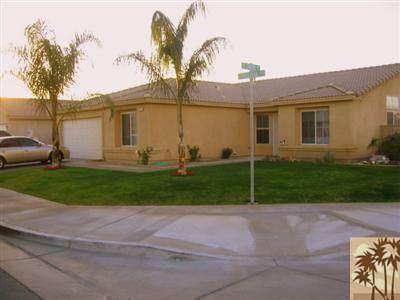 47741 Poseidon Circle, Indio, CA 92201 (MLS #219045584) :: The John Jay Group - Bennion Deville Homes