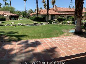 509 Flower Hill Lane, Palm Desert, CA 92260 (#219045624) :: The Pratt Group