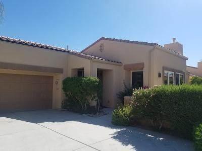 79289 Sign Of Spring, La Quinta, CA 92253 (MLS #219045648) :: Brad Schmett Real Estate Group