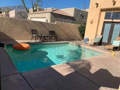 51355 Calle Hueneme, La Quinta, CA 92253 (MLS #219045701) :: Brad Schmett Real Estate Group