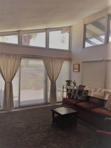 82190 Waring Way, Indio, CA 92201 (MLS #219045895) :: The John Jay Group - Bennion Deville Homes