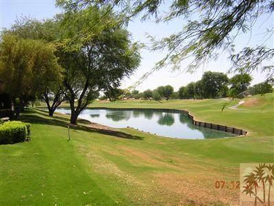 54750 Inverness Drive, La Quinta, CA 92253 (MLS #219046071) :: Hacienda Agency Inc