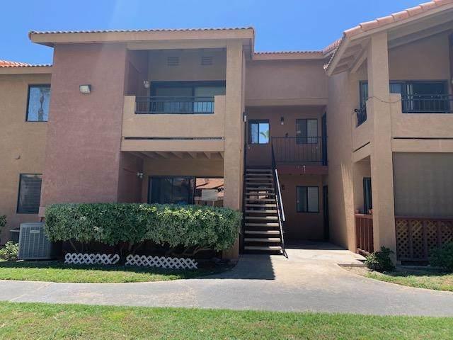 78650 Avenue 42 Avenue, Bermuda Dunes, CA 92203 (MLS #219046348) :: Hacienda Agency Inc