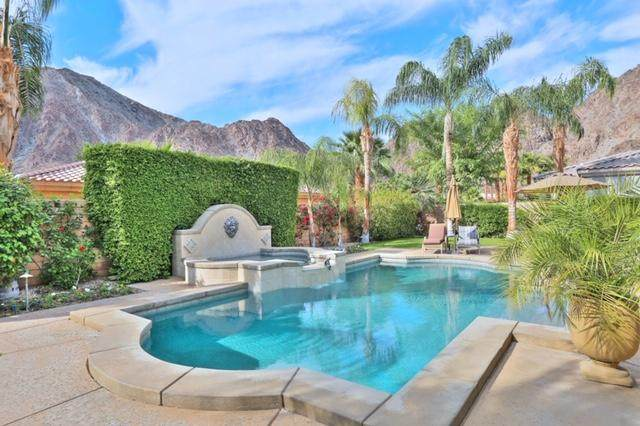 47925 Wind Spirit Drive, La Quinta, CA 92253 (MLS #219046402) :: The Sandi Phillips Team
