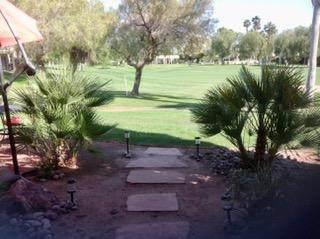 67425 Toltec Court, Cathedral City, CA 92234 (MLS #219046782) :: Hacienda Agency Inc