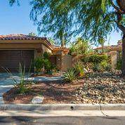 483 Falcon View Circle, Palm Desert, CA 92211 (MLS #219046859) :: The Sandi Phillips Team