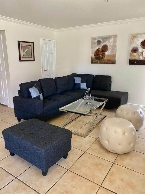 43376 Cook Street, Palm Desert, CA 92211 (MLS #219046956) :: Brad Schmett Real Estate Group