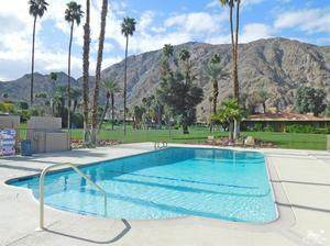 77915 Cherokee Road, Indian Wells, CA 92210 (MLS #219047108) :: Brad Schmett Real Estate Group