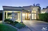 72355 Morningstar Rd., Rancho Mirage, CA 92270 (MLS #219047482) :: Brad Schmett Real Estate Group