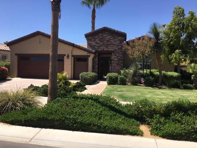 81934 Sun Cactus Lane, La Quinta, CA 92253 (MLS #219047724) :: The Sandi Phillips Team