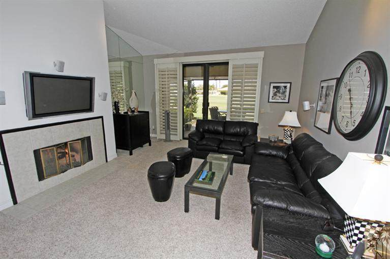 78700 Montego Bay Circle - Photo 1