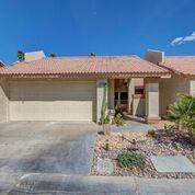 42740 Sand Dune Drive, Palm Desert, CA 92211 (MLS #219048084) :: Desert Area Homes For Sale