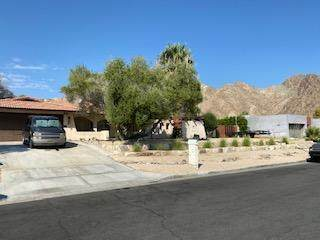 71313 Biskra Road, Rancho Mirage, CA 92270 (MLS #219048492) :: Mark Wise | Bennion Deville Homes