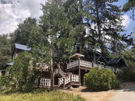 54751 Wildwood Drive - Photo 1